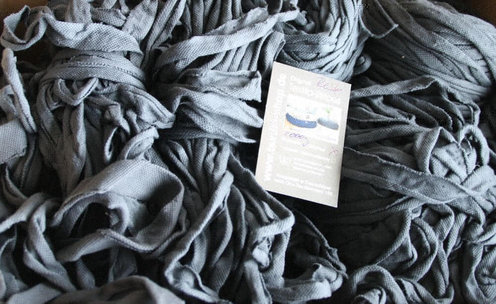 restekiste w material textilgarn dicke wolle. Black Bedroom Furniture Sets. Home Design Ideas