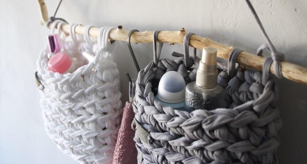badutensilos mit platzangebot nach ma textilgarn dicke wolle. Black Bedroom Furniture Sets. Home Design Ideas