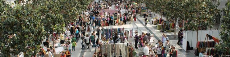 Leipziger Wollefest