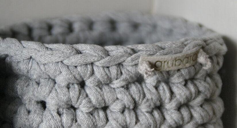 textilgarn dicke wolle ideen zum stricken h keln. Black Bedroom Furniture Sets. Home Design Ideas