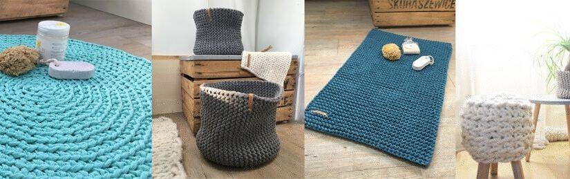 Textilo-shop