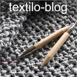 textilo-blog – Häkeln + Stricken